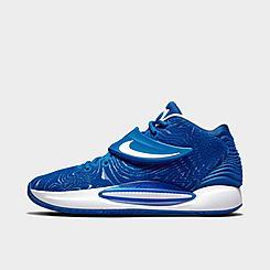 Nike KD14 (Team) Basketball Shoes
