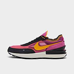 Men's Nike Waffle One Casual Shoes