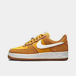 Women's Nike Air Force 1 '07 SE 50 Years Casual Shoes