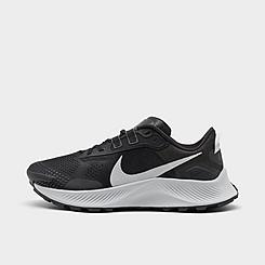 Women's Nike Pegasus Trail 3 Running Shoes