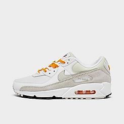 Women's Nike Air Max 90 SE 50 Years Casual Shoes