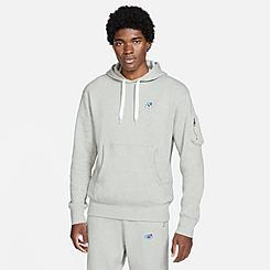 Men's Nike Sportswear Airmoji Hoodie