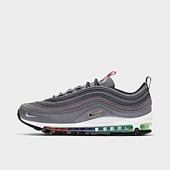Nike Air Max 97 EOI Casual Shoes
