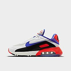 Nike Air Max 2090 EOI Casual Shoes