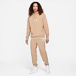 Men's Jordan Essentials Statement Fleece Pants