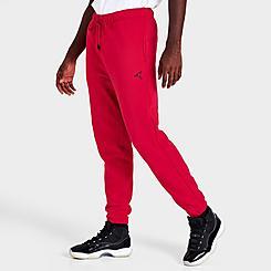 Men's Jordan Essentials Fleece Pants