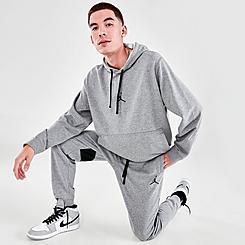 Men's Jordan Dri-FIT Air Fleece Pants