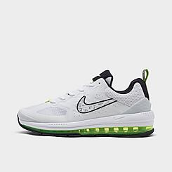 Men's Nike Air Max Genome Casual Shoes