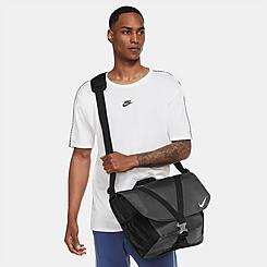 Nike Sportwear Essentials Messenger Bag