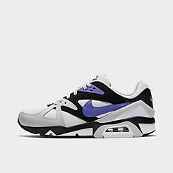 Men's Nike Air Structure Triax '91 Casual Shoes