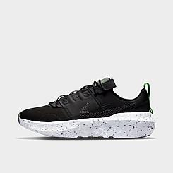 Men's Nike Crater Impact Casual Shoes