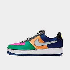 Nike Air Force 1/1 Casual Shoes