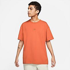 Men's Nike Sportswear Premium Essential T-Shirt