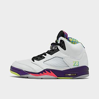 Sneaker Release Dates 2020 Launches Nike Adidas Jordan Finish Line