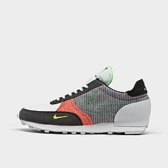 Nike DBreak-Type Second Season Casual Shoes