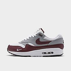 Men's Nike Air Max 1 Premium Casual Shoes