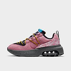 Women's Nike Air Max Viva Casual Shoes