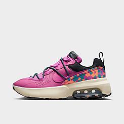 Women's Nike Air Max Viva Casual Shoes