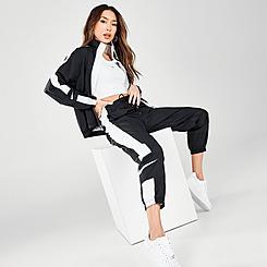 Women's Nike Sportswear Repel Woven Pants