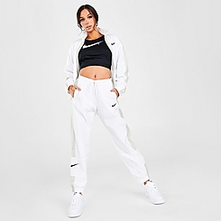 Women's Nike Sportswear Repel Woven Pants