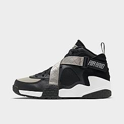 Nike Air Raid Basketball Shoes