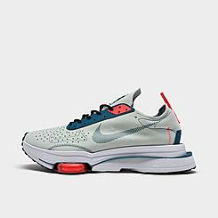 Men's Nike Air Zoom-Type Running Shoes
