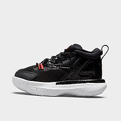 Kids' Toddler Jordan Zion 1 Basketball Shoes