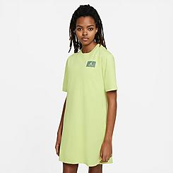 Women's Jordan Essential Dress