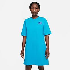 Women's Jordan Essential Dress