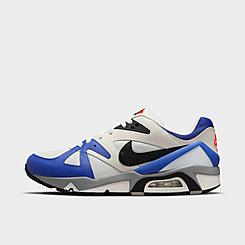 Men's Nike Air Structure Casual Shoes