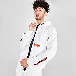 Men's Nike Sportswear Air Max Full-Zip Hoodie