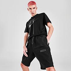 Men's Nike Sportswear Cargo Shorts