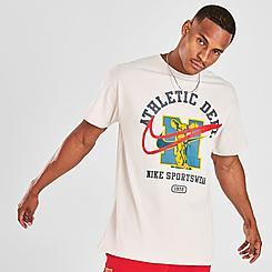 Men's Nike Sportswear Max 90 1972 T-Shirt