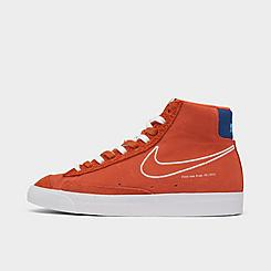 Nike Blazer Mid '77 SE 50 Years Casual Shoes