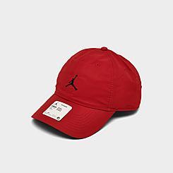 Jordan Jumpman Heritage66 Washed Strapback Hat