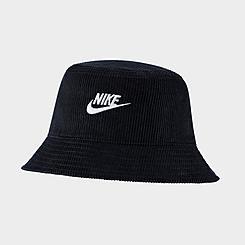 Nike Sportswear Corduroy Bucket Hat