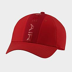 Nike Air Legacy 91 Snapback Hat