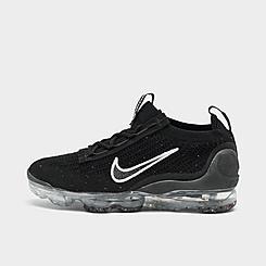 Women's Nike Air VaporMax 2021 Flyknit Running Shoes
