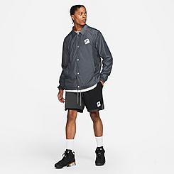 Men's Jordan Jumpman Classics Fleece Shorts