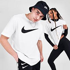 Men's Nike Sportswear Icon Swoosh T-Shirt