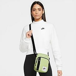 Nike Air Small Items Crossbody Bag
