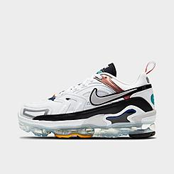 Women's Nike Air VaporMax EVO Running Shoes