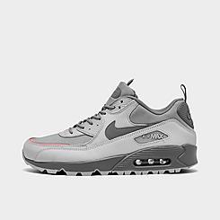 Men's Nike Air Max 90 Surplus Casual Shoes