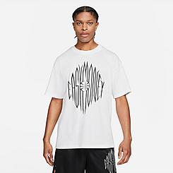 """Men's Nike KD """"Slim Reaper"""" T-Shirt"""