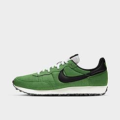 Nike Challenger OG Grind Casual Shoes