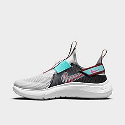 Girls' Little Kids' Nike Flex Plus SE Running Shoes