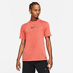 Men's Nike Pro Dri-FIT ADV Short-Sleeve T-Shirt
