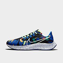 Men's Nike Air Zoom Pegasus 38 A.I.R. Kelly Anna London Running Shoes