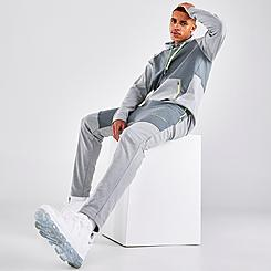 Men's Nike Therma-FIT Training Pants