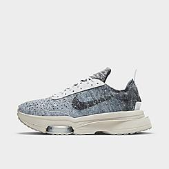 Women's Nike Air Zoom-Type Recycled Felt Running Shoes